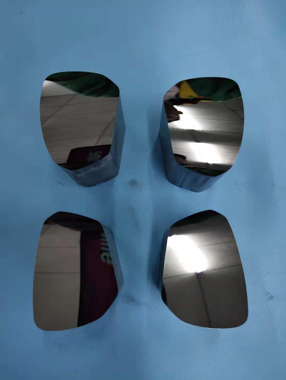 如何才能找到好的镜面模具抛光厂家呢?