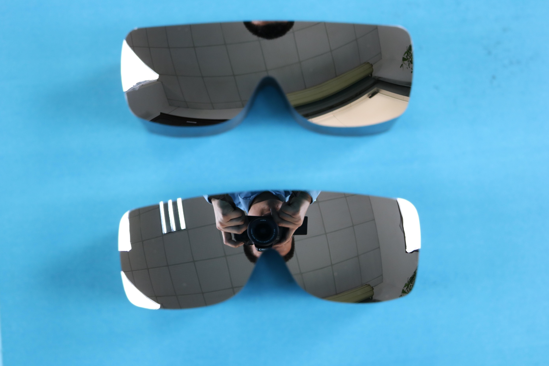 光学眼镜模具抛光-毅顺省模【发货快】