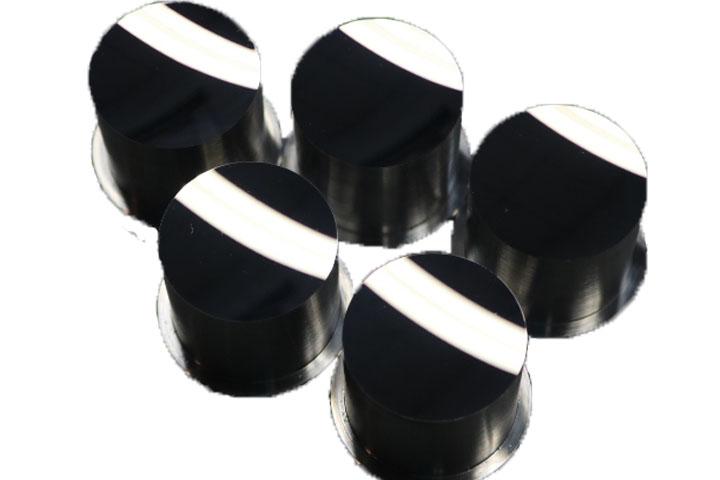 平面透镜模具