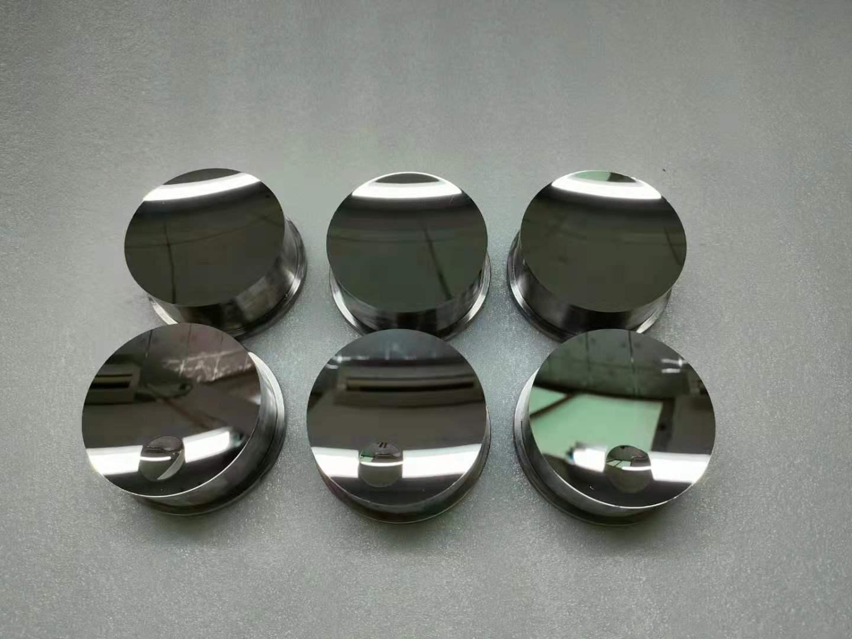 像毅顺光学这样的平面研磨抛光厂家符合您的选择吗?