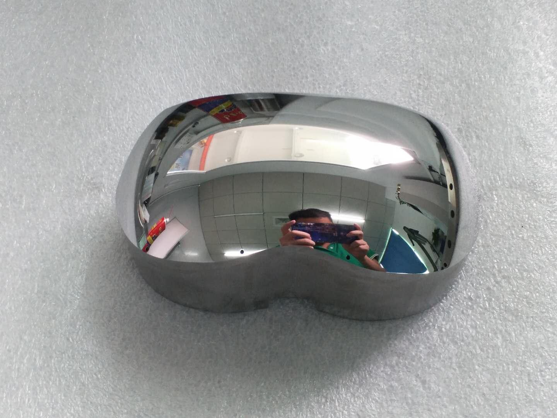 光学眼镜模具抛光